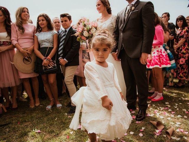 La boda de Juan y Ali en Cangas De Onis, Asturias 165