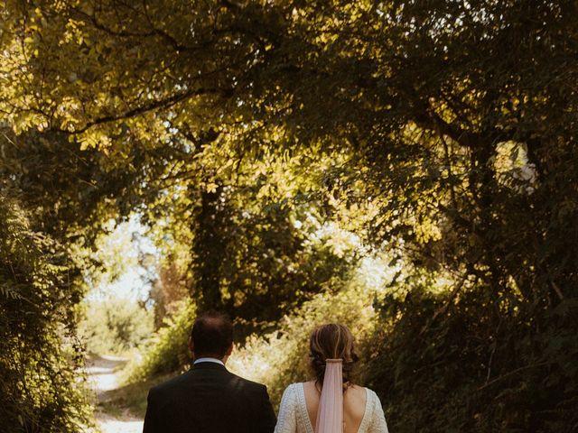 La boda de Juan y Ali en Cangas De Onis, Asturias 190
