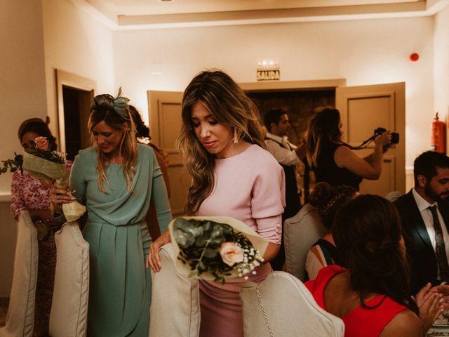 La boda de Juan y Ali en Cangas De Onis, Asturias 224