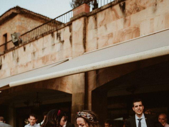 La boda de Juan y Ali en Cangas De Onis, Asturias 255