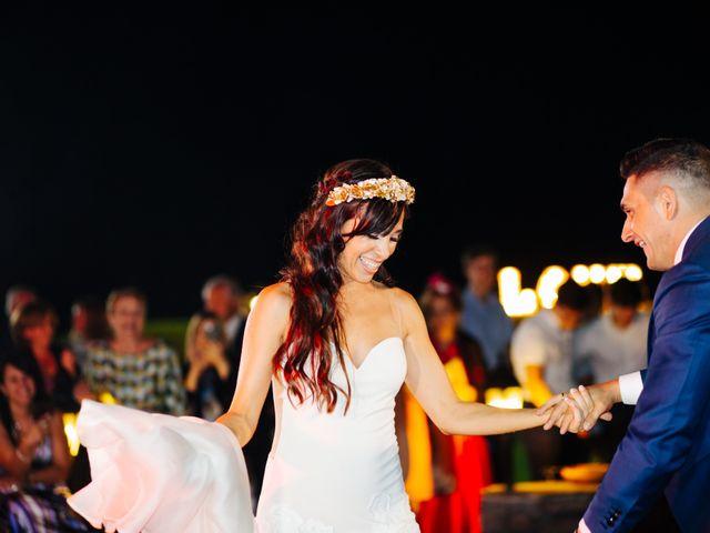 La boda de Pelayo y Isabel en Talavera De La Reina, Toledo 29