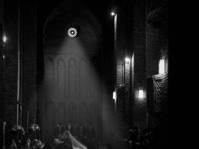 La boda de Juan y Mariajo en Toledo, Toledo 17