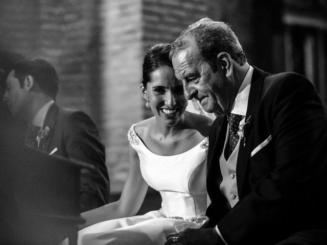 La boda de Juan y Mariajo en Toledo, Toledo 18
