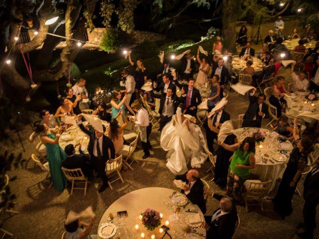 La boda de Juan y Mariajo en Toledo, Toledo 3