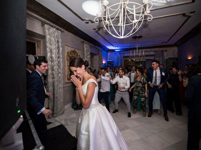 La boda de Juan y Mariajo en Toledo, Toledo 31