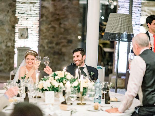 La boda de Daniel y Taormina en La Bisbal d'Empordà, Girona 178