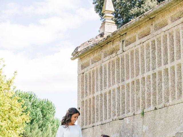La boda de Toño y Miriam en Valladolid, Valladolid 32