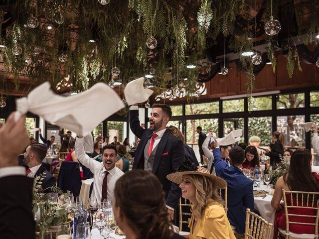 La boda de Daniel y Carmen en Murcia, Murcia 55