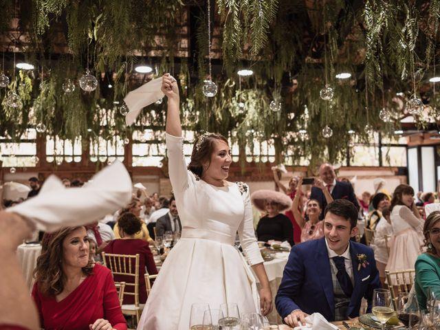 La boda de Daniel y Carmen en Murcia, Murcia 56