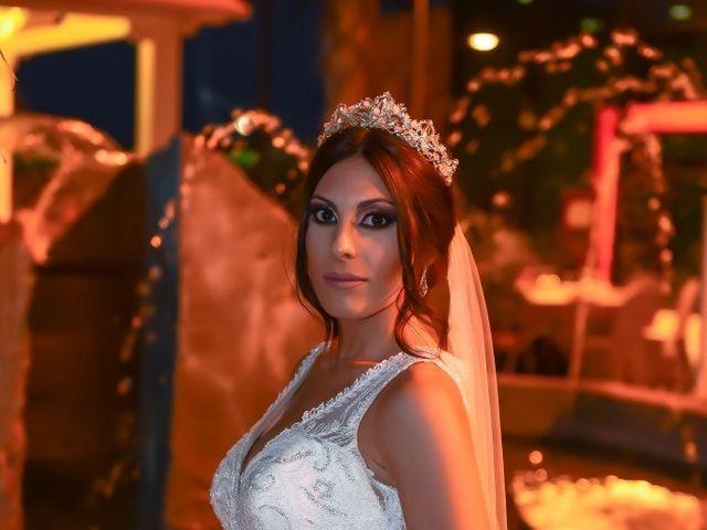 La boda de David y Victoria en Ontur, Albacete 12