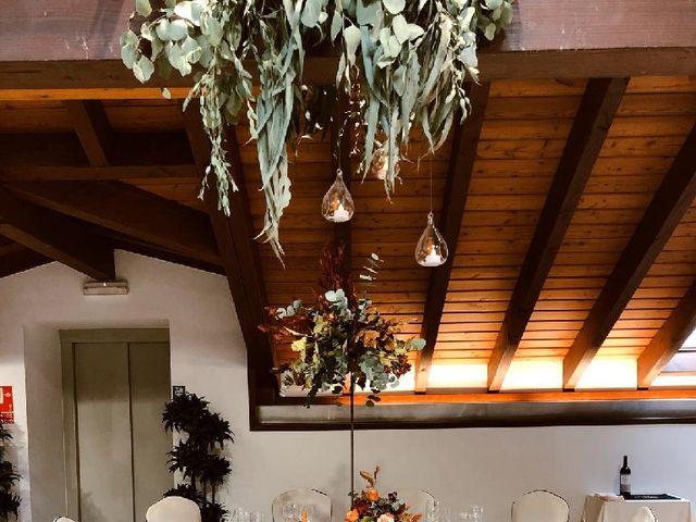 La boda de Paula y Marta en Quejana, Álava 9