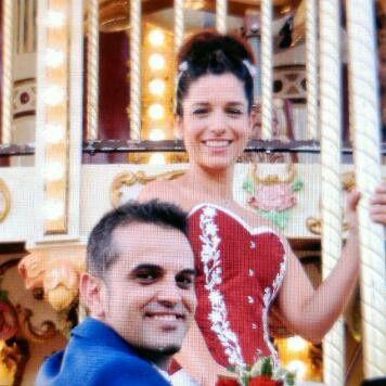 La boda de Dani y Patri en Donostia-San Sebastián, Guipúzcoa 9