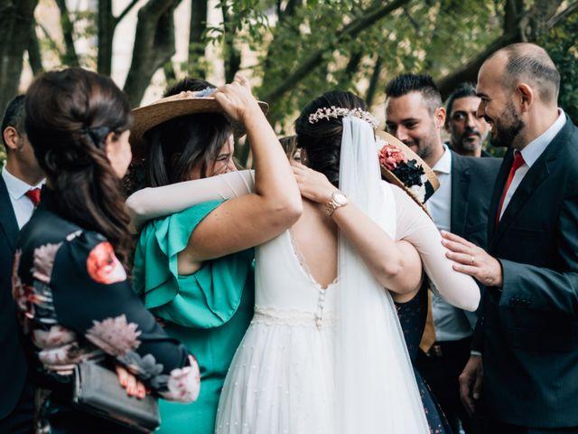La boda de Víctor y Carol en Sant Pere Pescador, Girona 86