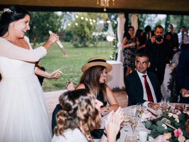 La boda de Víctor y Carol en Sant Pere Pescador, Girona 165