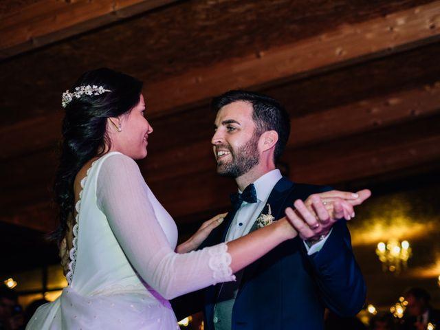 La boda de Víctor y Carol en Sant Pere Pescador, Girona 180