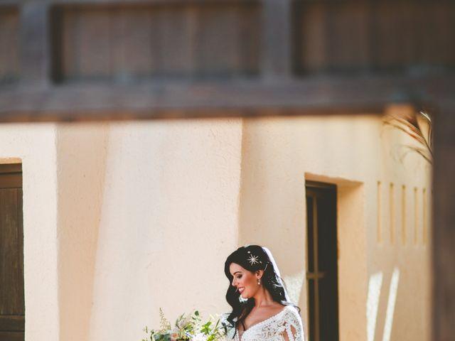La boda de Ismael y Inma en Almería, Almería 4
