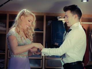 La boda de Espe y Álex 3