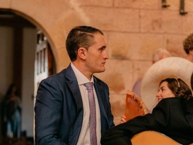 La boda de Pedro y Almudena en Membrilla, Ciudad Real 61