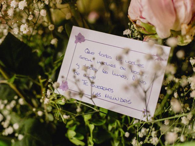La boda de Fran y Aroa en Badajoz, Badajoz 16