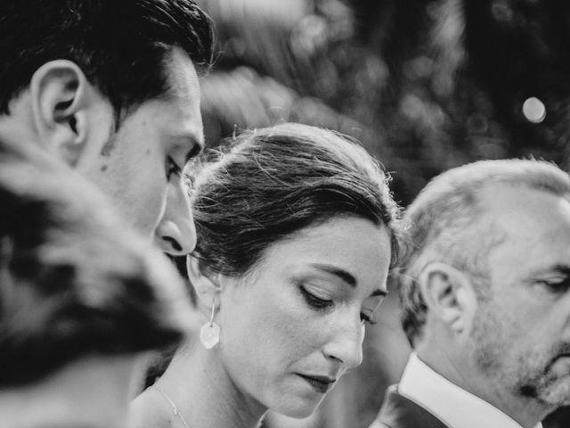 La boda de Fran y Aroa en Badajoz, Badajoz 50