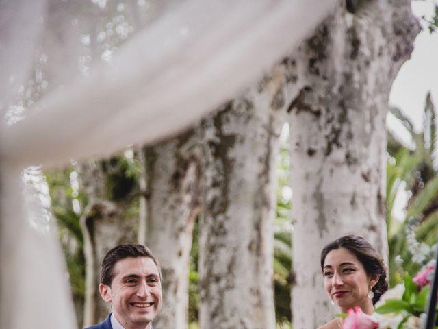 La boda de Fran y Aroa en Badajoz, Badajoz 57