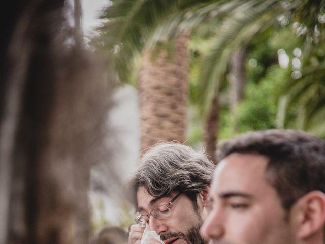 La boda de Fran y Aroa en Badajoz, Badajoz 1