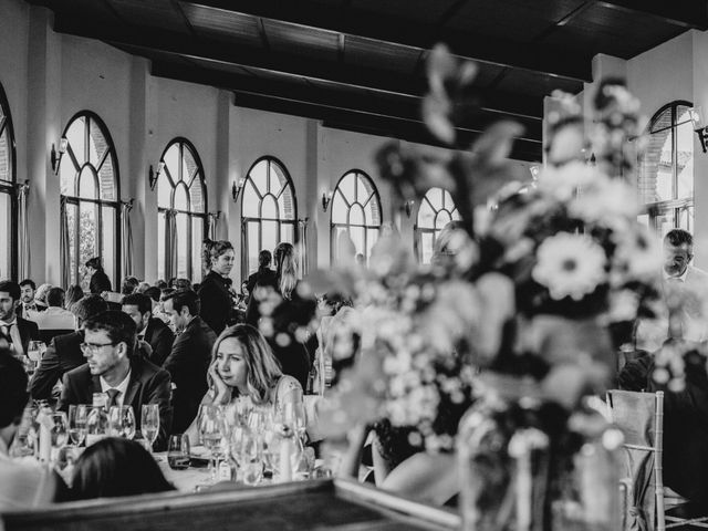 La boda de Fran y Aroa en Badajoz, Badajoz 109