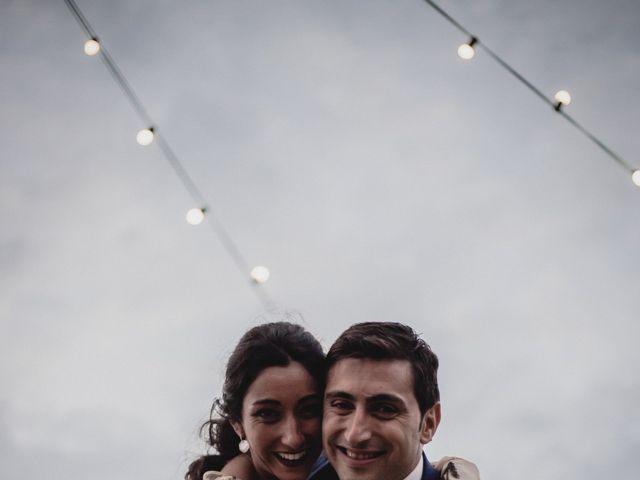 La boda de Fran y Aroa en Badajoz, Badajoz 168