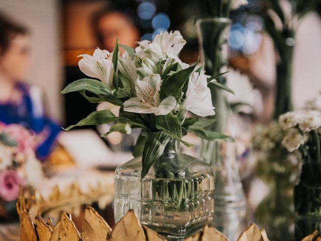 La boda de Tiberiu Alexandru  y Giulia Cristina  en Illescas, Toledo 25