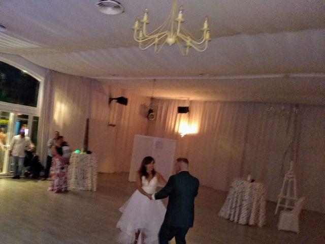 La boda de Noel y Maite en Velez Malaga, Málaga 3