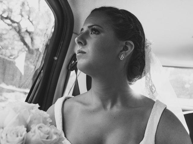 La boda de Nacho y Amanda en Boadilla Del Monte, Madrid 19
