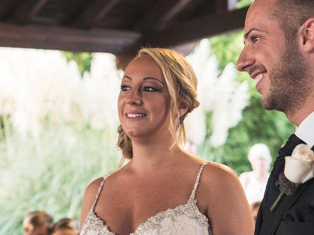 La boda de Luis y Zaida en Sagunt/sagunto, Valencia 63