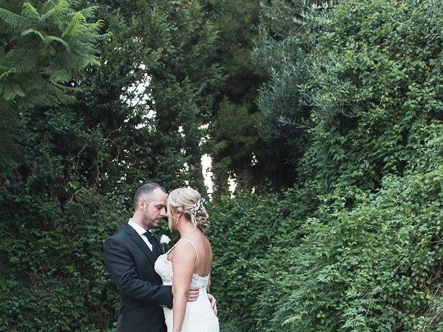 La boda de Luis y Zaida en Sagunt/sagunto, Valencia 76