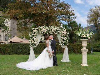 La boda de Johanna  y Ivan 3