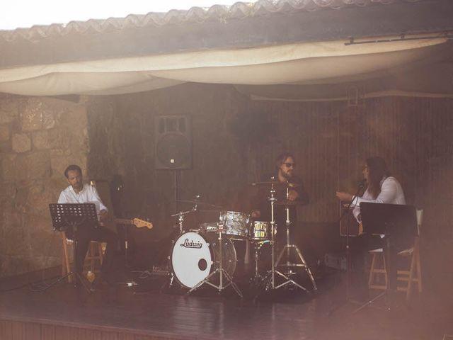 La boda de Alex y Asun en Nigran, Pontevedra 140
