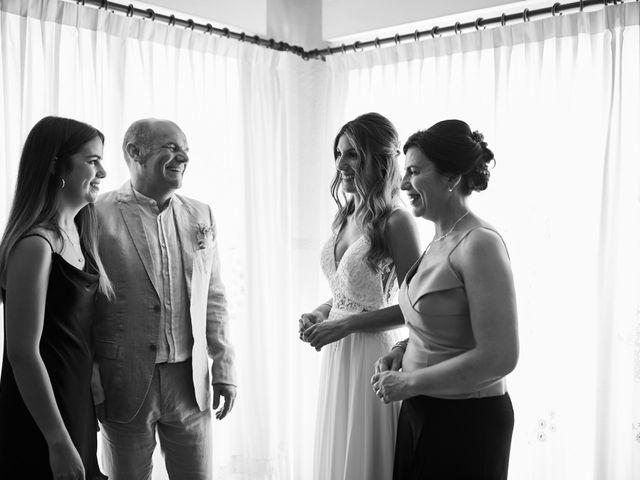 La boda de Hector y Alba en Picassent, Valencia 48