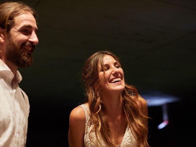 La boda de Hector y Alba en Picassent, Valencia 167