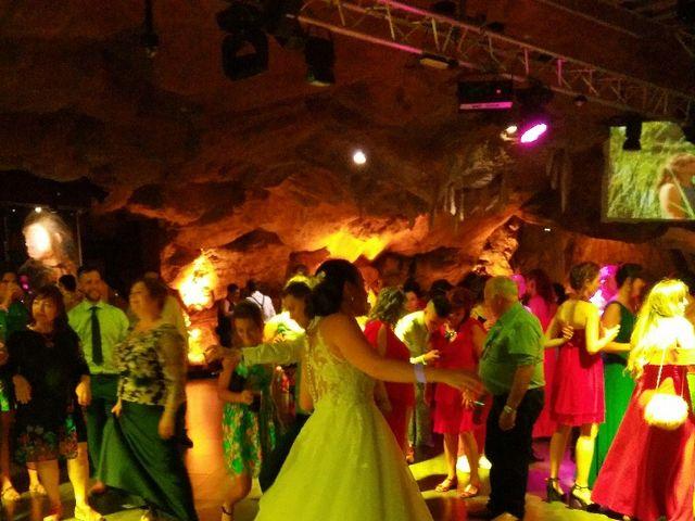 La boda de Mario y Laura en Burgos, Burgos 8
