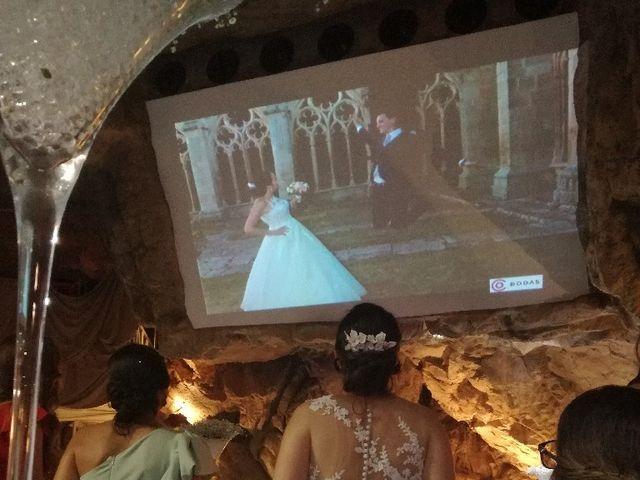 La boda de Mario y Laura en Burgos, Burgos 15