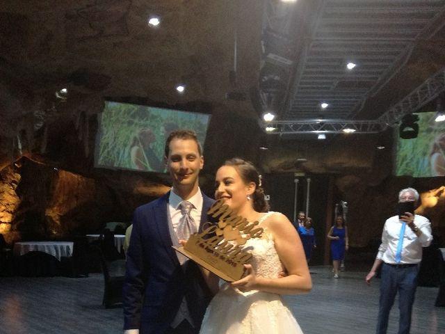 La boda de Mario y Laura en Burgos, Burgos 16