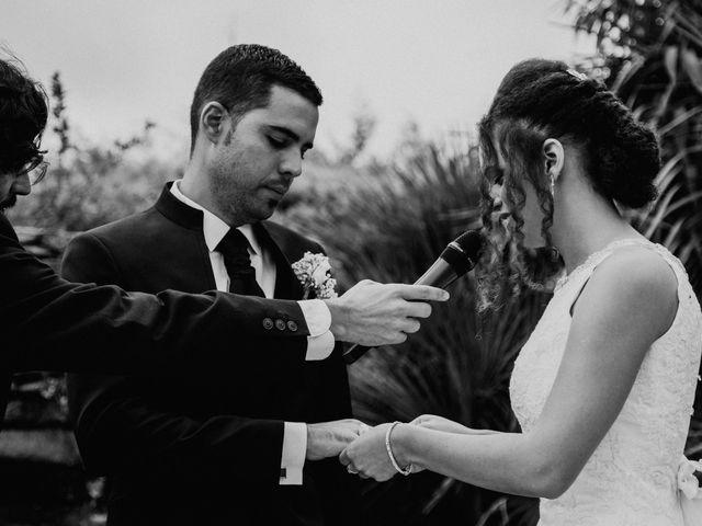 La boda de Miguel y Lisandra en Guadarrama, Madrid 55