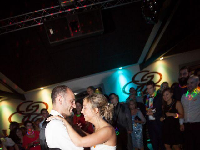 La boda de Jose y Leire en Laukiz, Vizcaya 7