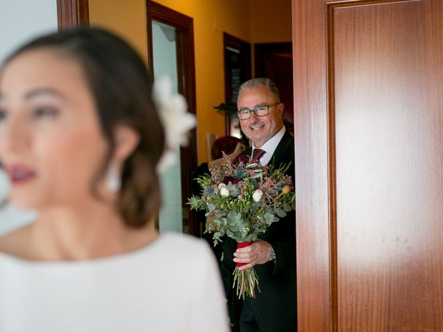 La boda de Victor y Thais en Picassent, Valencia 15