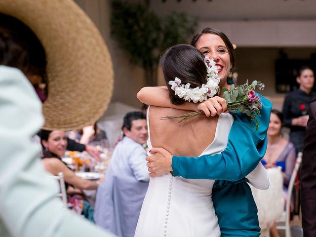 La boda de Victor y Thais en Picassent, Valencia 32