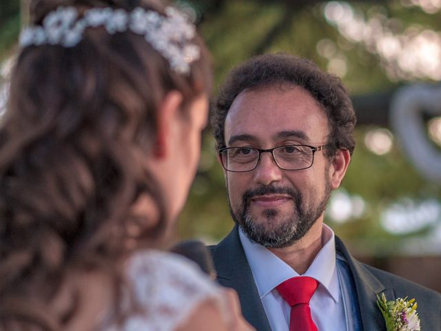 La boda de Ricardo y Mariví en Aranjuez, Madrid 44