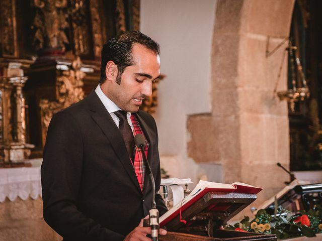La boda de Álvaro y Soraya en Zamora, Zamora 52