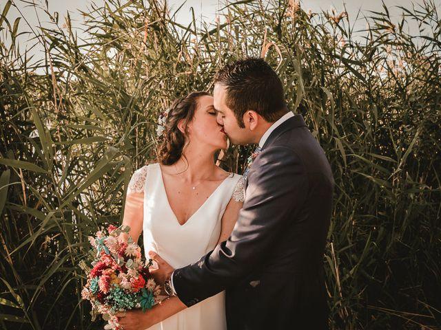 La boda de Álvaro y Soraya en Zamora, Zamora 72