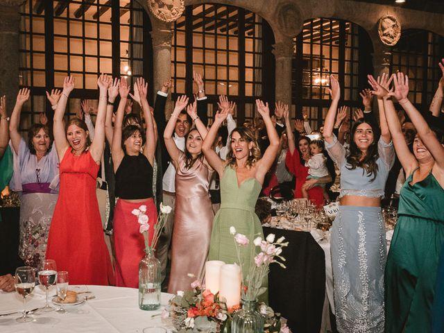 La boda de Álvaro y Soraya en Zamora, Zamora 92