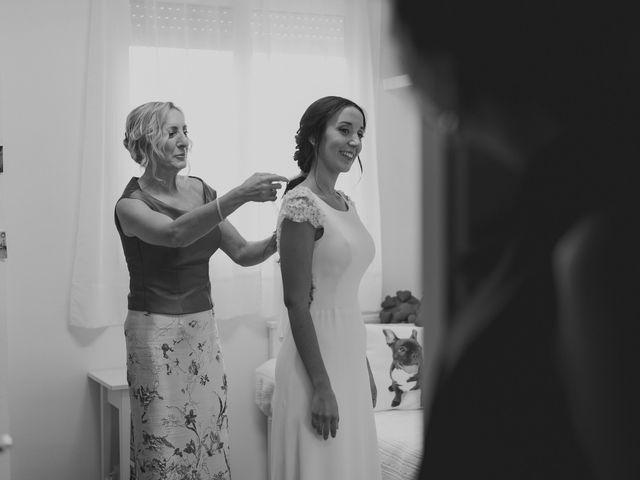 La boda de Roberto y Helena en Picanya, Valencia 21