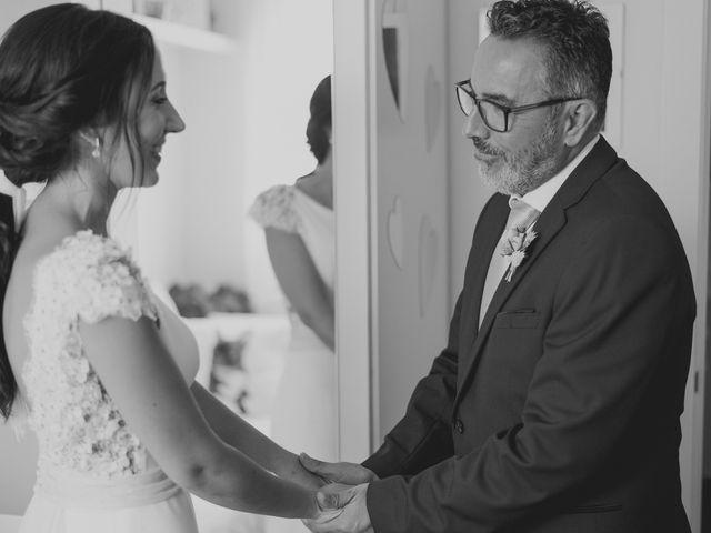 La boda de Roberto y Helena en Picanya, Valencia 27
